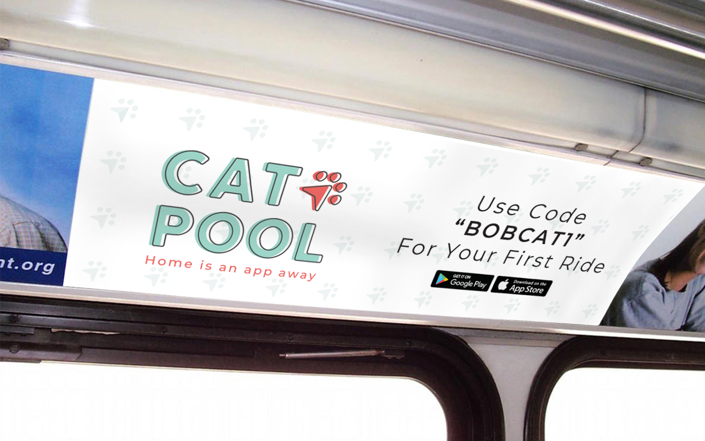 catpool_bus_mockup.jpg