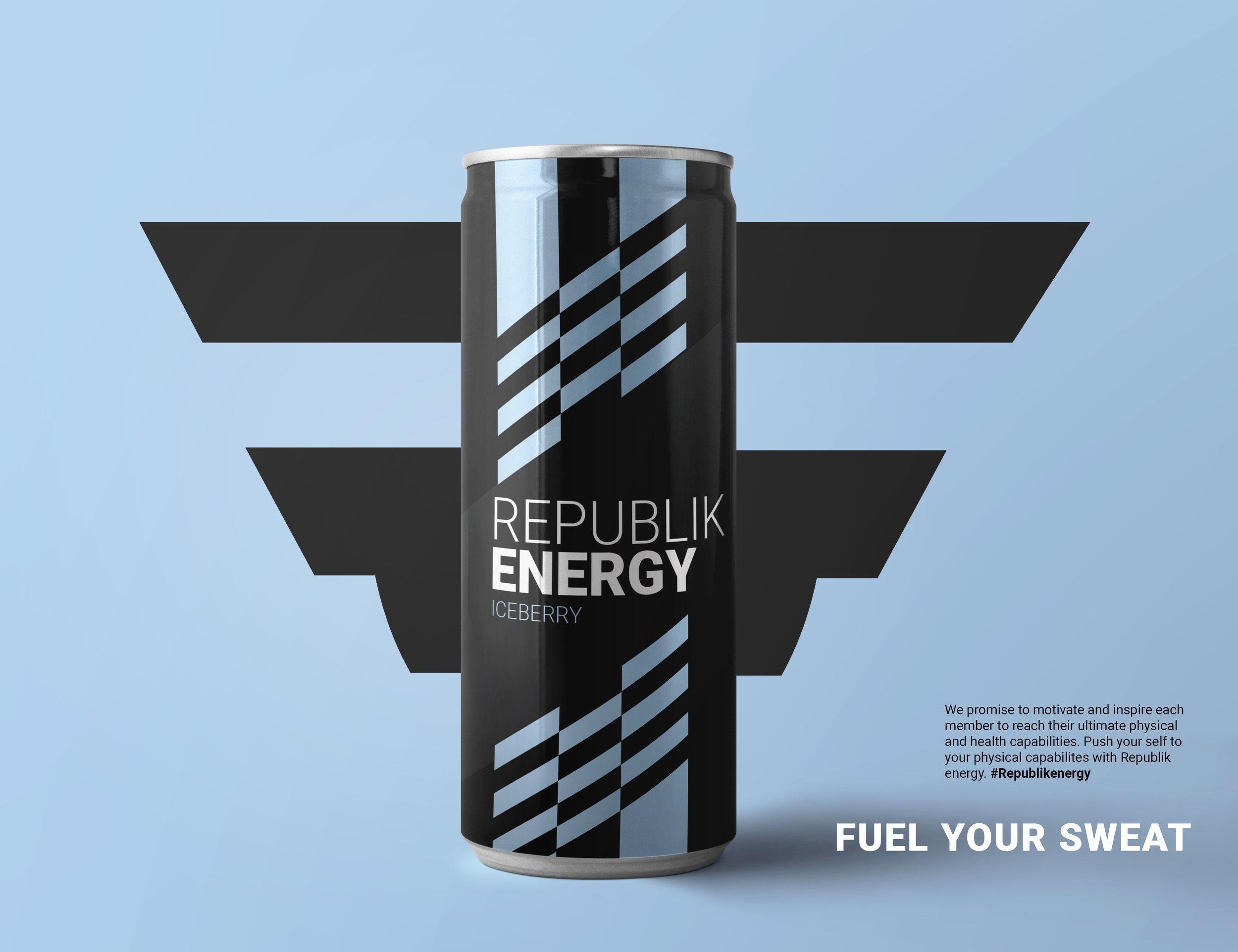 Republik Ad blue.png