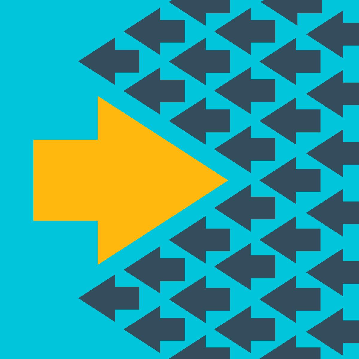 Change_Arrows.jpg