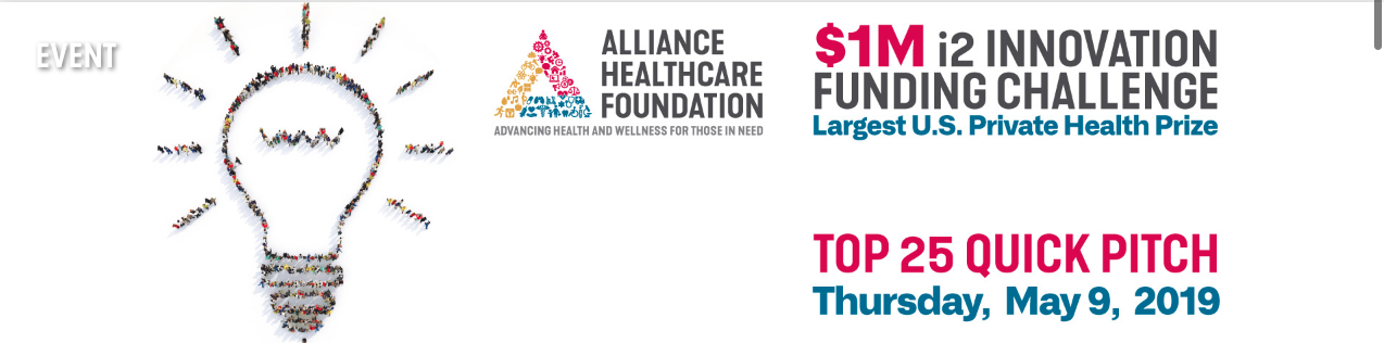Alliance_Healthcare_i2 Innovation_Funding_Challenge