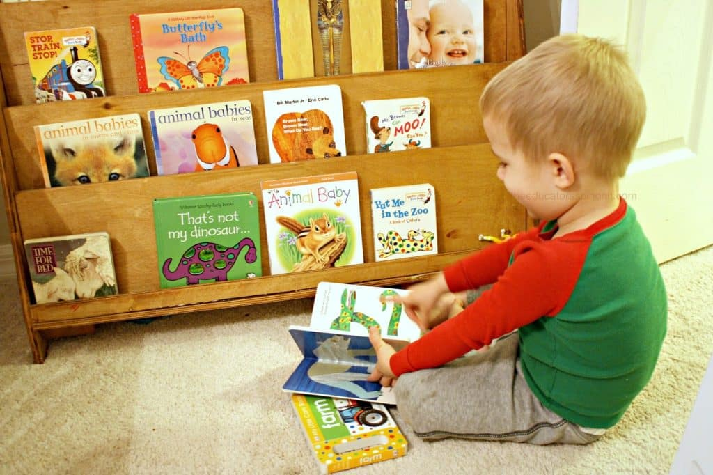 25-Books-For-Toddlers.jpg