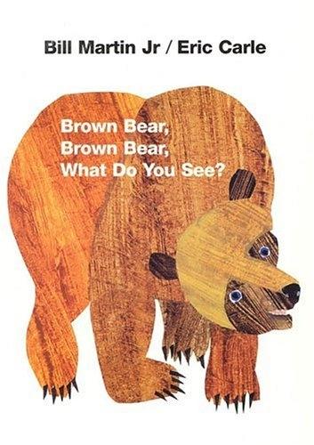 BROWN-2.jpg