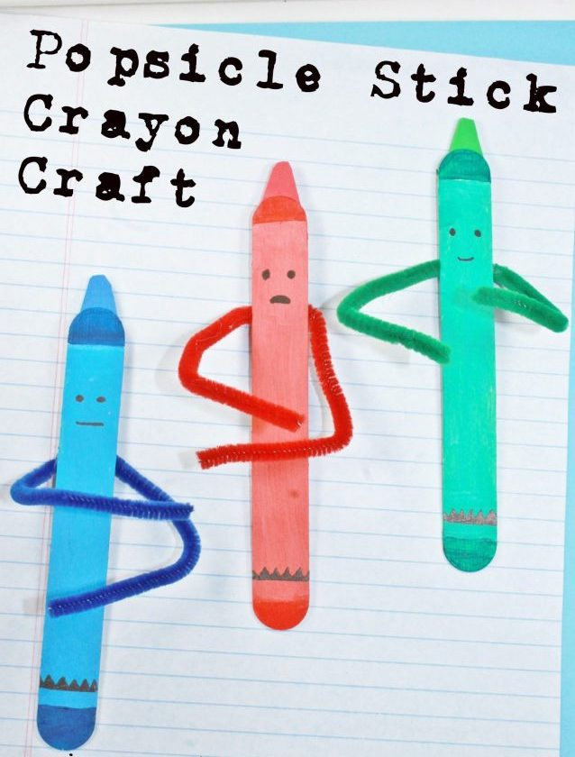 Craft-stick-crayon-crafts-inspired-by-the-book-The-Day-The-Crayons-Quit-Popsicle-stick-arts-crafts-for-kids..-1.jpg