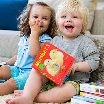 Toddlers-with-books.jpg
