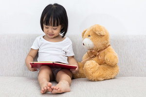 Toddler-doesn%u2019t-like-reading-Here%u2019s-what-you-should-do_1.jpg