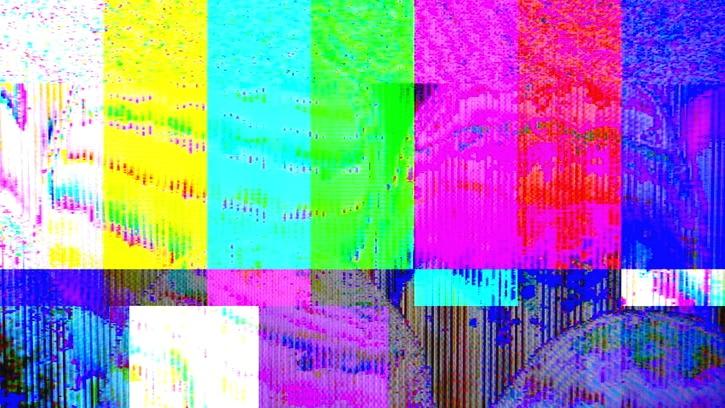 digital_analog.jpg
