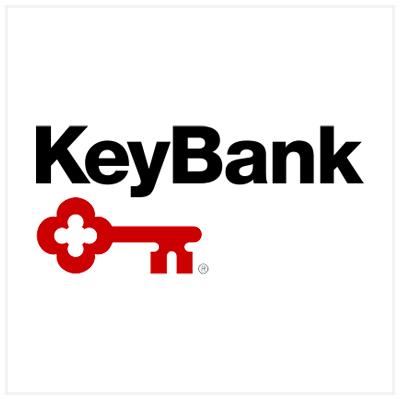 SponsorLogo_KeyBank.jpg