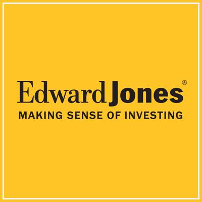 SponsorLogo_EdwardJones.jpg
