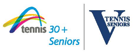Tennis Seniors Victoria