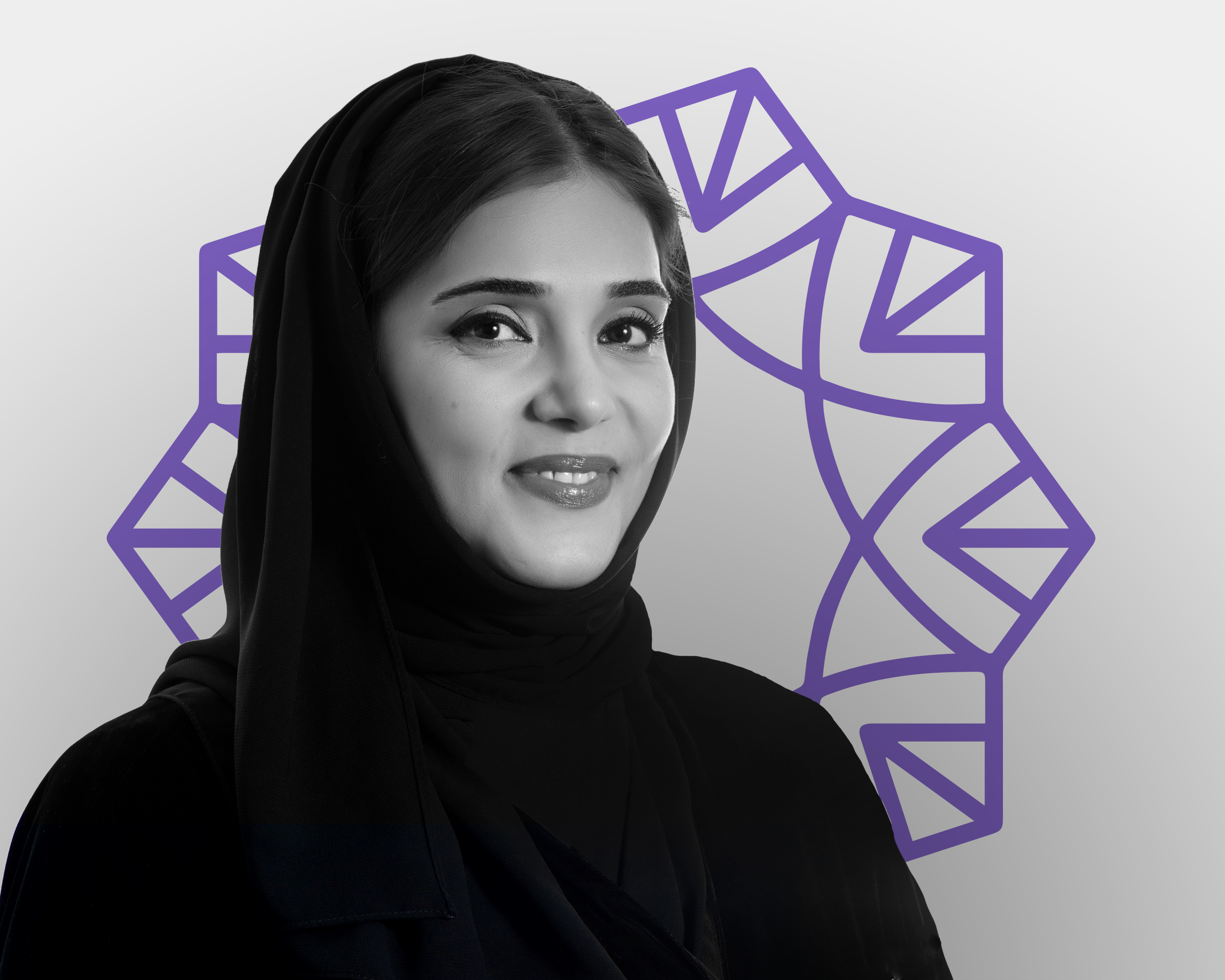 DR. AMAL AL-MALKI - Mother of two girlsFounding Dean – College of Humanities and Social Sciences - HBKU