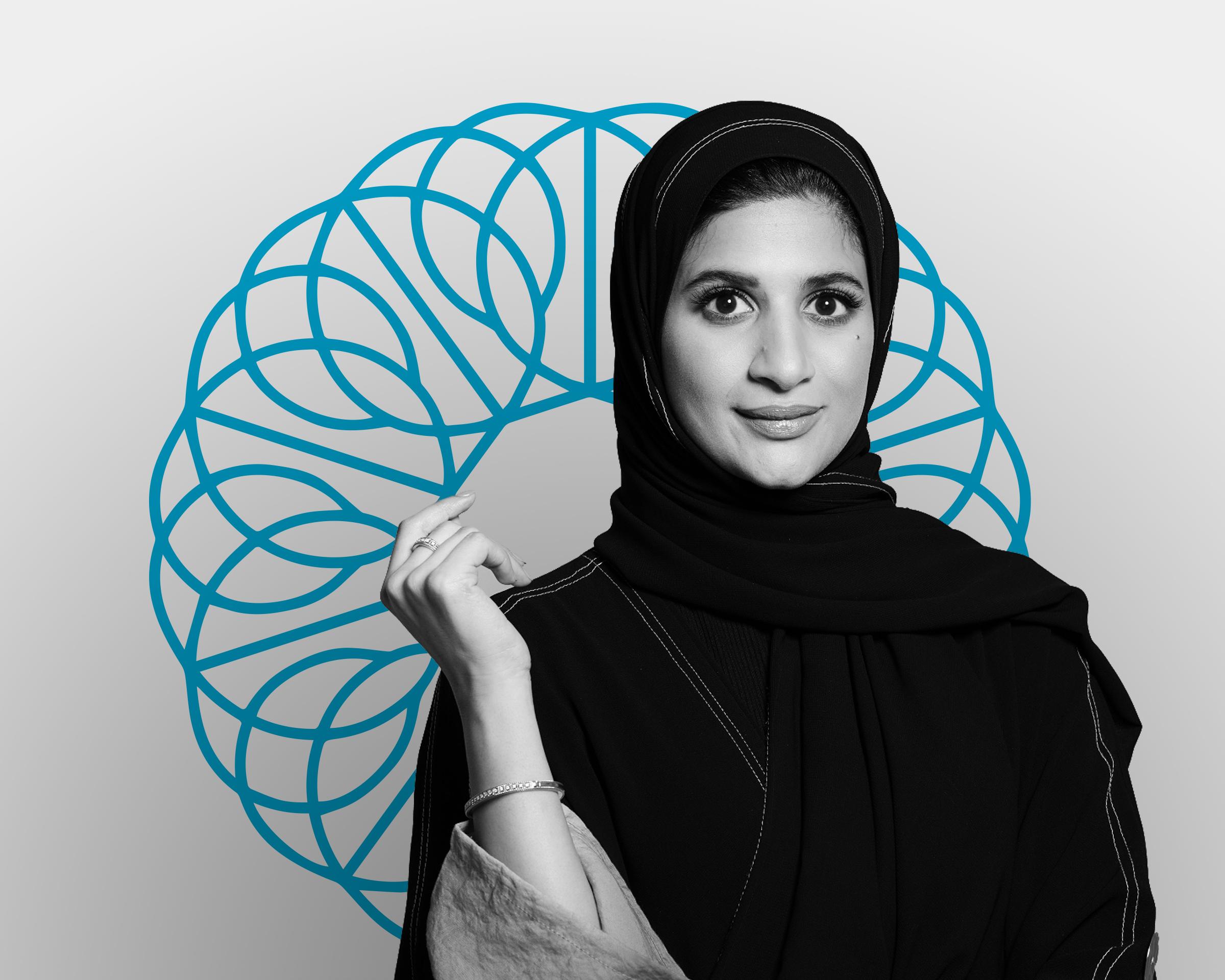 shayma j. al-sultan - 34 years oldWriter