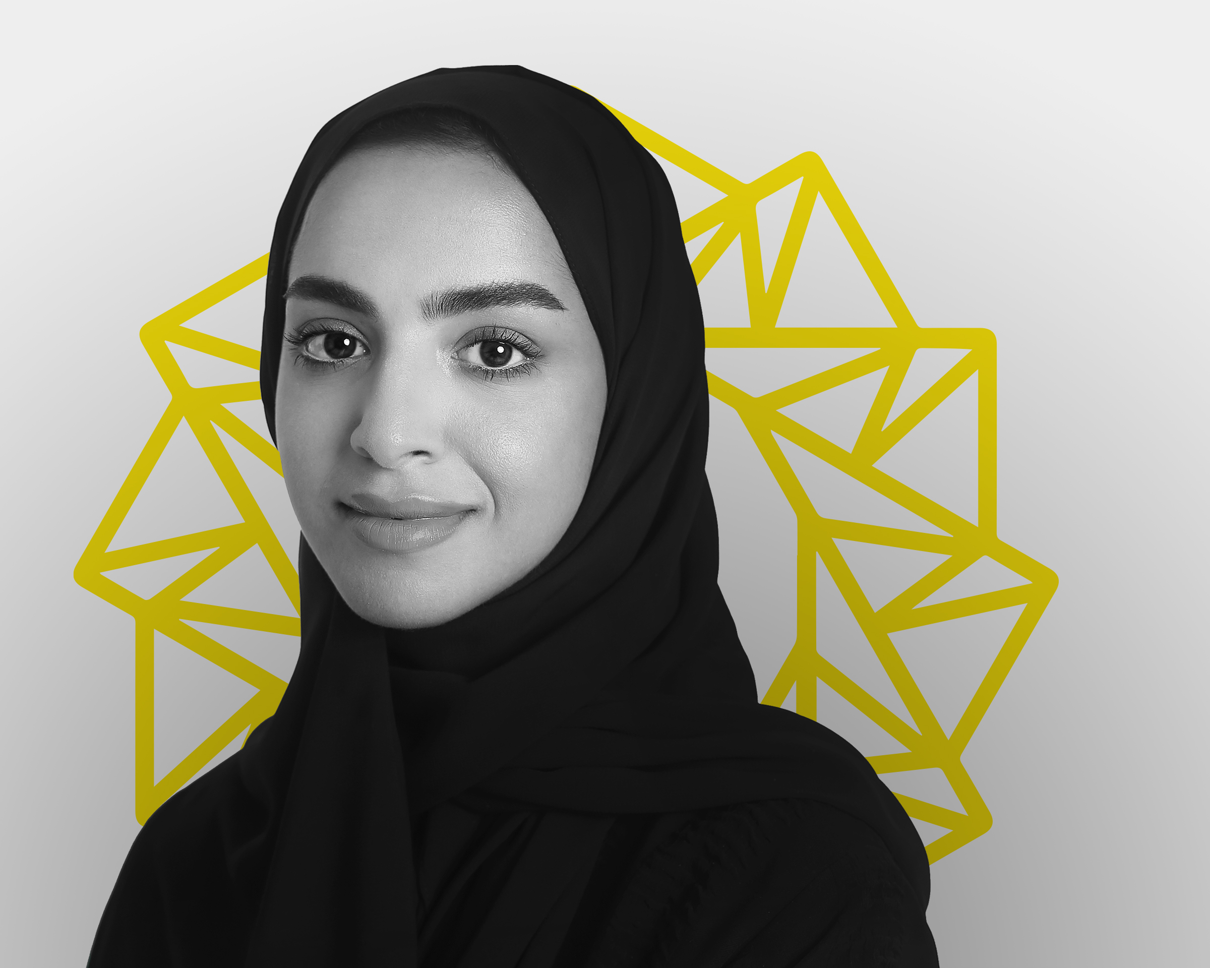 Dana A. Al-Mannai - 26 years oldEntrepreneur, Athlete and Adventurer