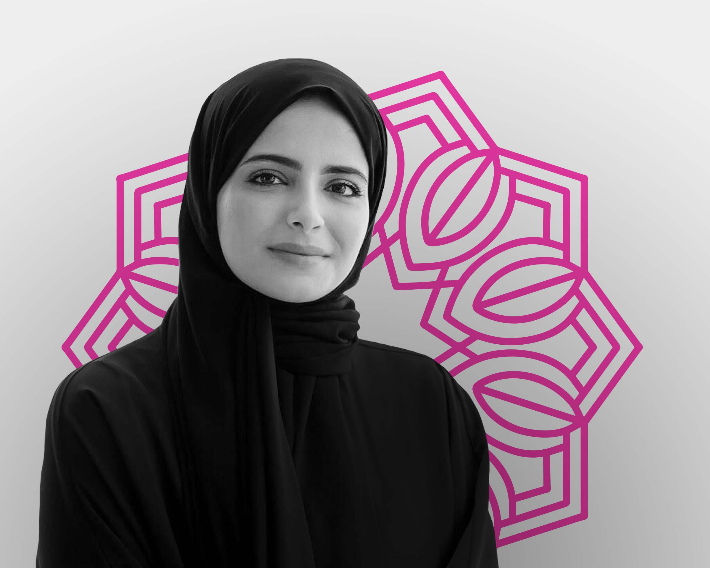 Maryam A. Al-Hajri - 23 years oldMaster's in politics and International RelationsA Researcher and A Teacher Assistant at Doha Institute for Graduate StudiesActivist and Intersectional Feminist