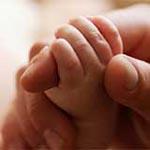 baby-hand.jpg