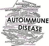 autoimmune2.jpg