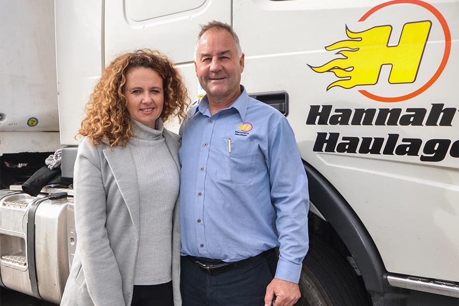 hannahs-haulage_atn-image_1.jpg