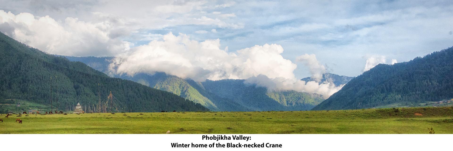 Bhutan2018-169.JPG
