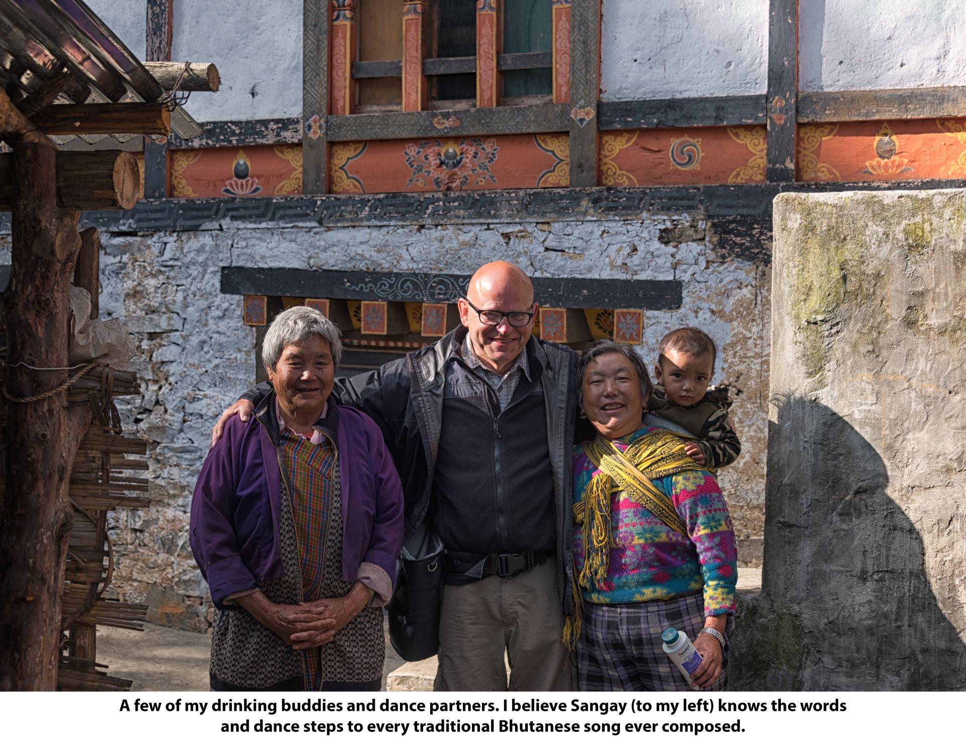 Bhutan2018-105.JPG