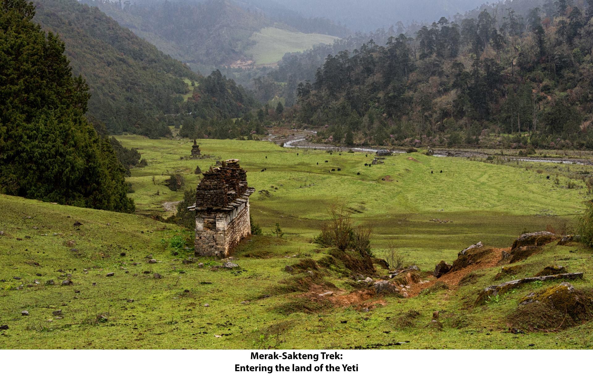 Bhutan2018-041.JPG
