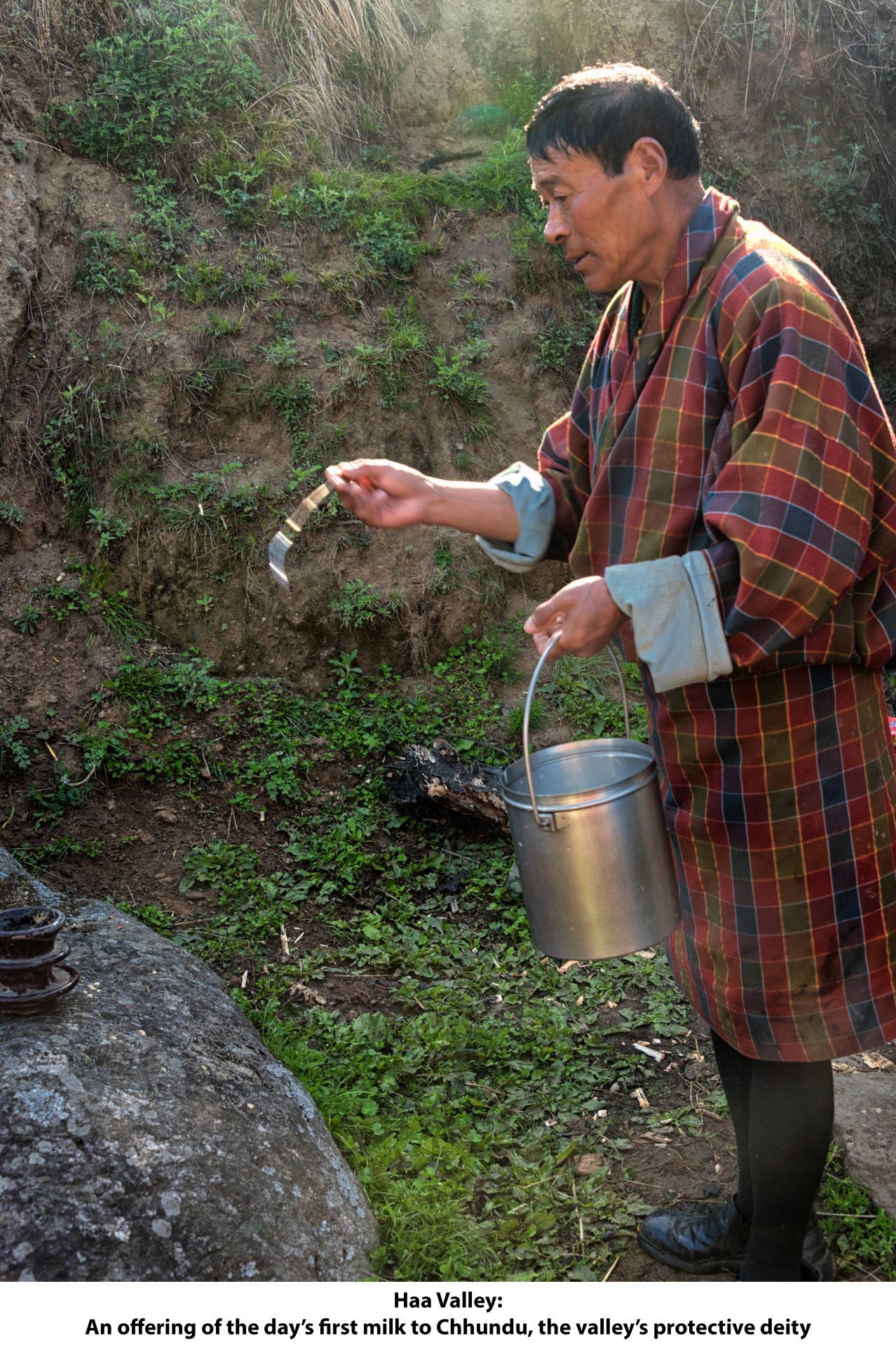 Bhutan2018-034.JPG