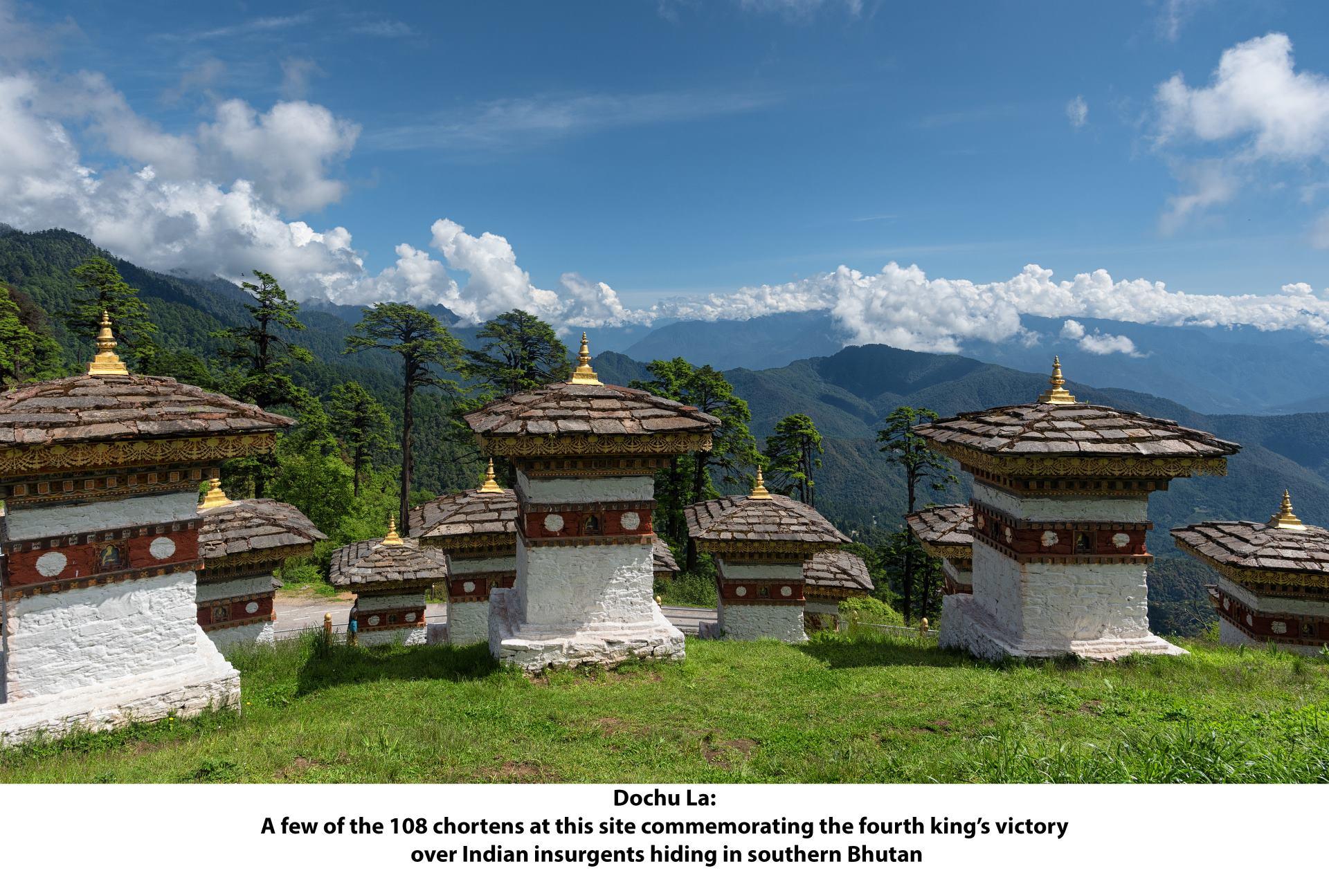 Bhutan2018-200.JPG