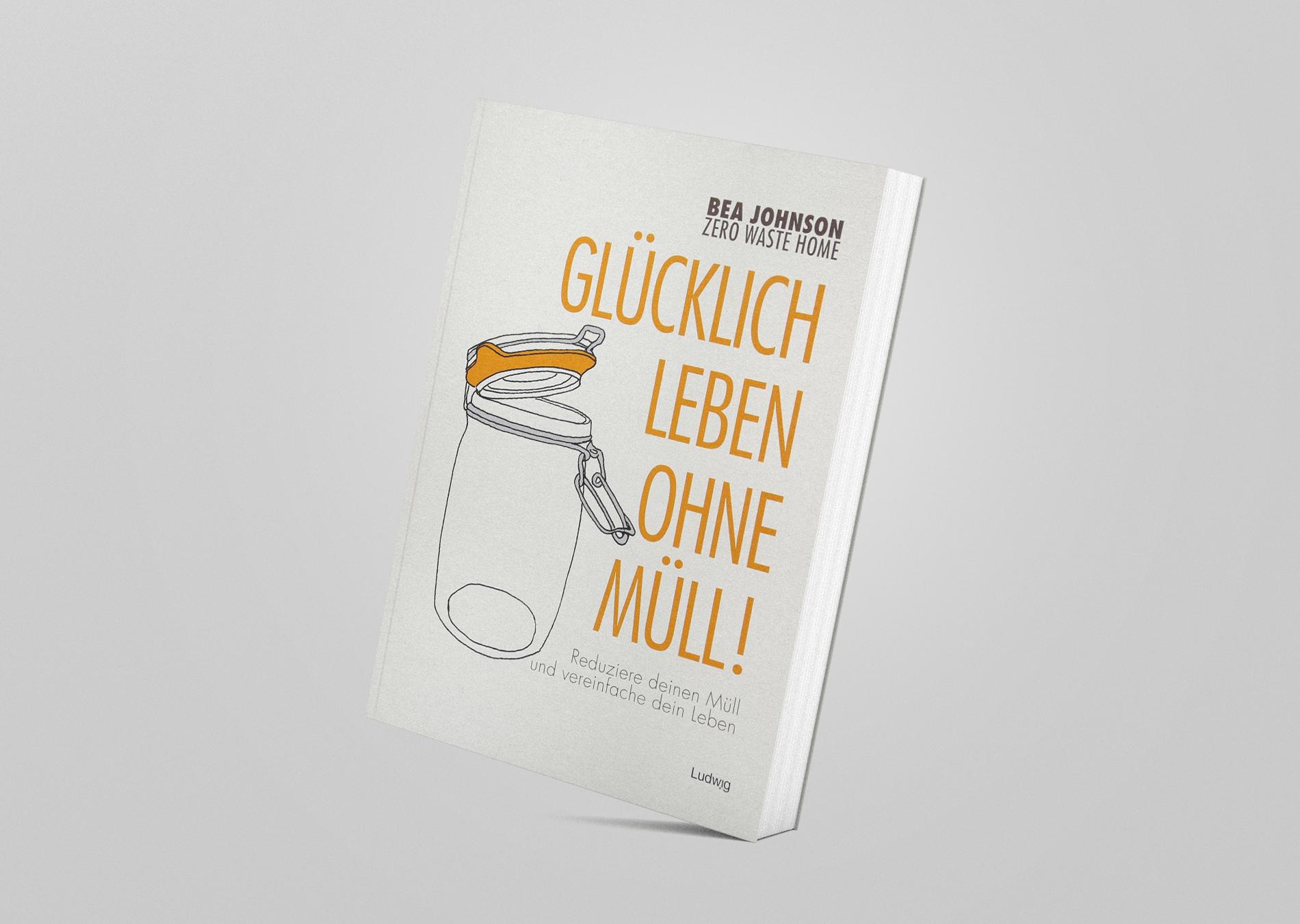 book-glücklich-leben-ohne-müll_minimalwaste.png