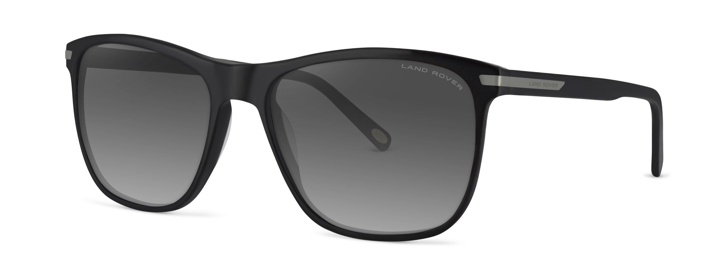 - The Fistral moves away from the aviator style, showing the diversification and diversity within the range, there really is a style for everyone in this collection. The Fistral is available in matt black or a cool matt blue for those who want to push the boundaries and stand out from the crowd.