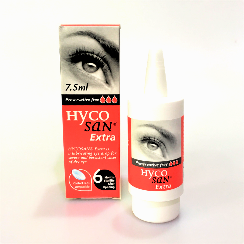 hycosan extra image 4.png