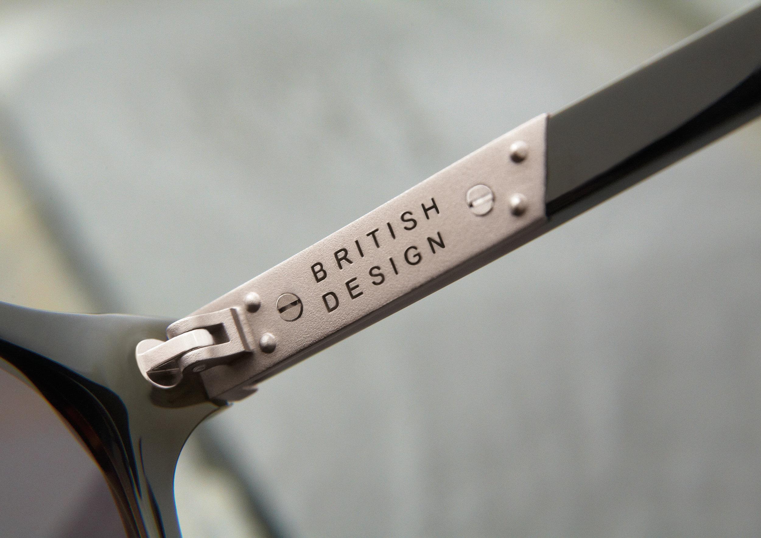 Eyespace_Land Rover_British Design.jpg