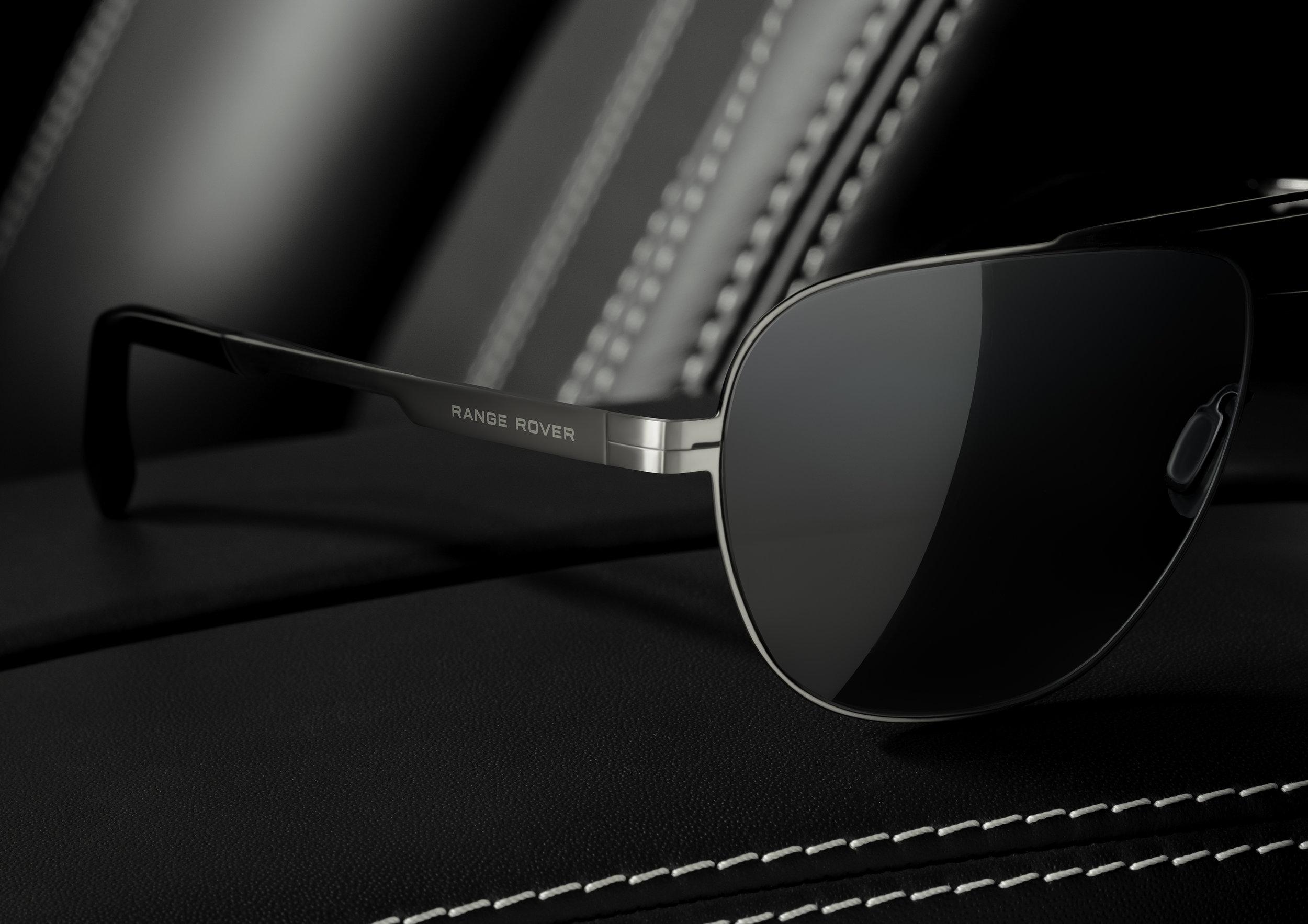 Eyespace_Range Rover Eyewear_RRS103 SLV-NXT Lens.jpg