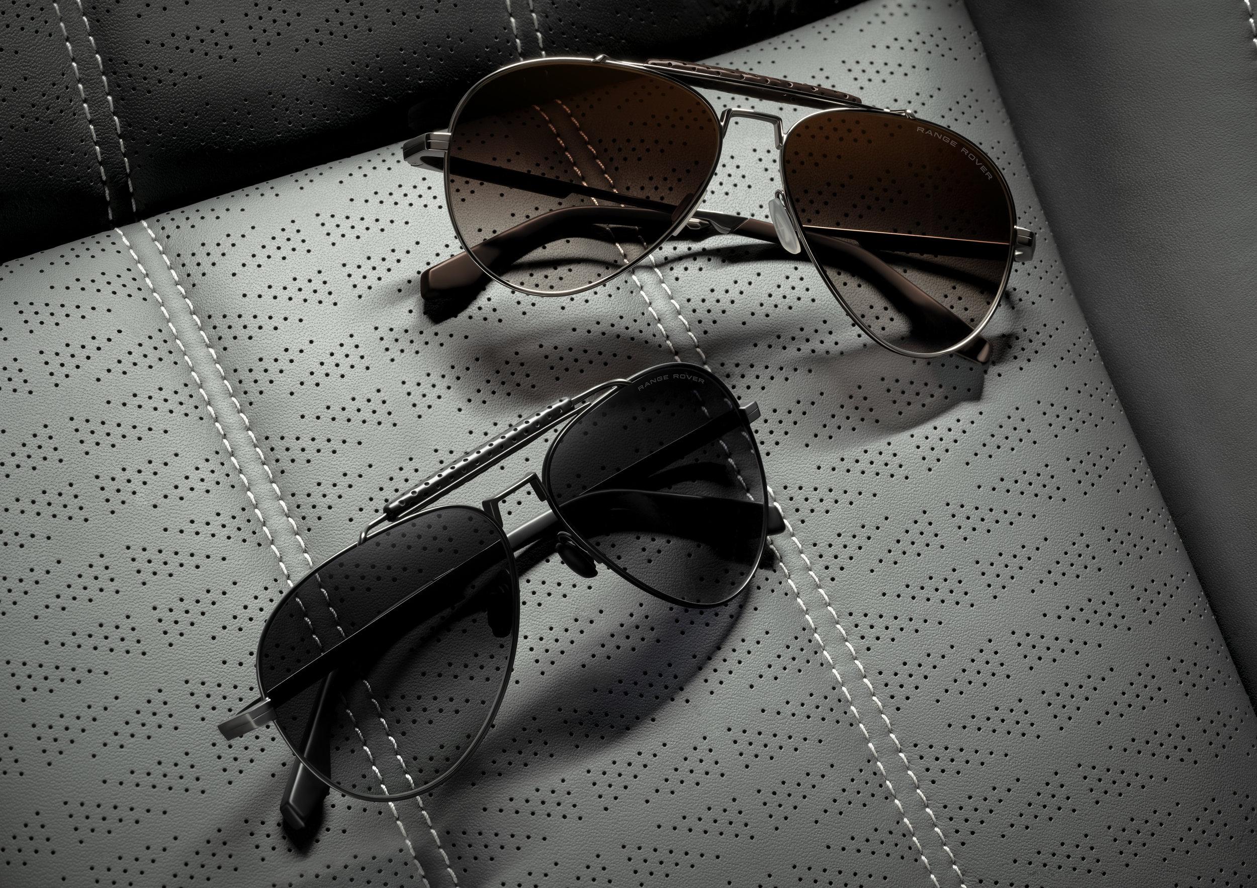 Eyespace_Range Rover Eyewear_RRS100.jpg