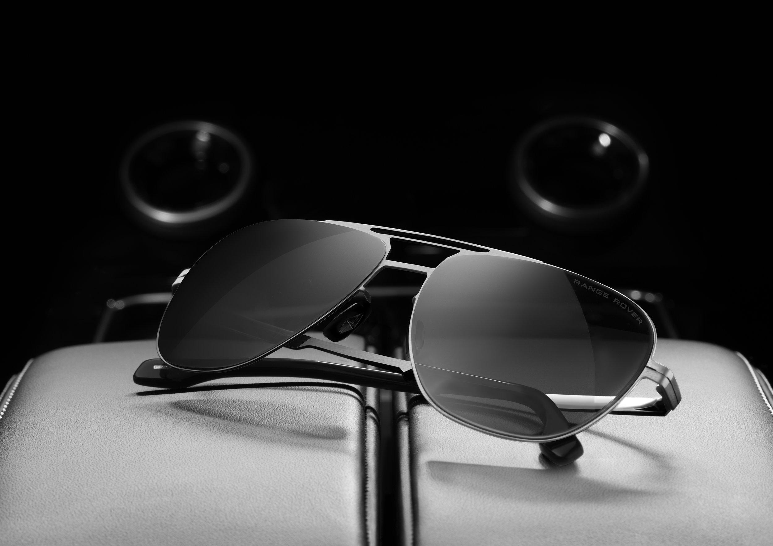 Eyespace_Range Rover Eyewear_RRS103 SLV.jpg