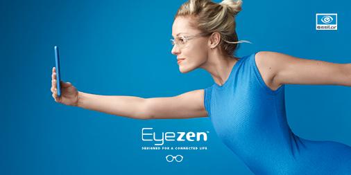 Eyezen_Twitter_506x253_blue.jpg