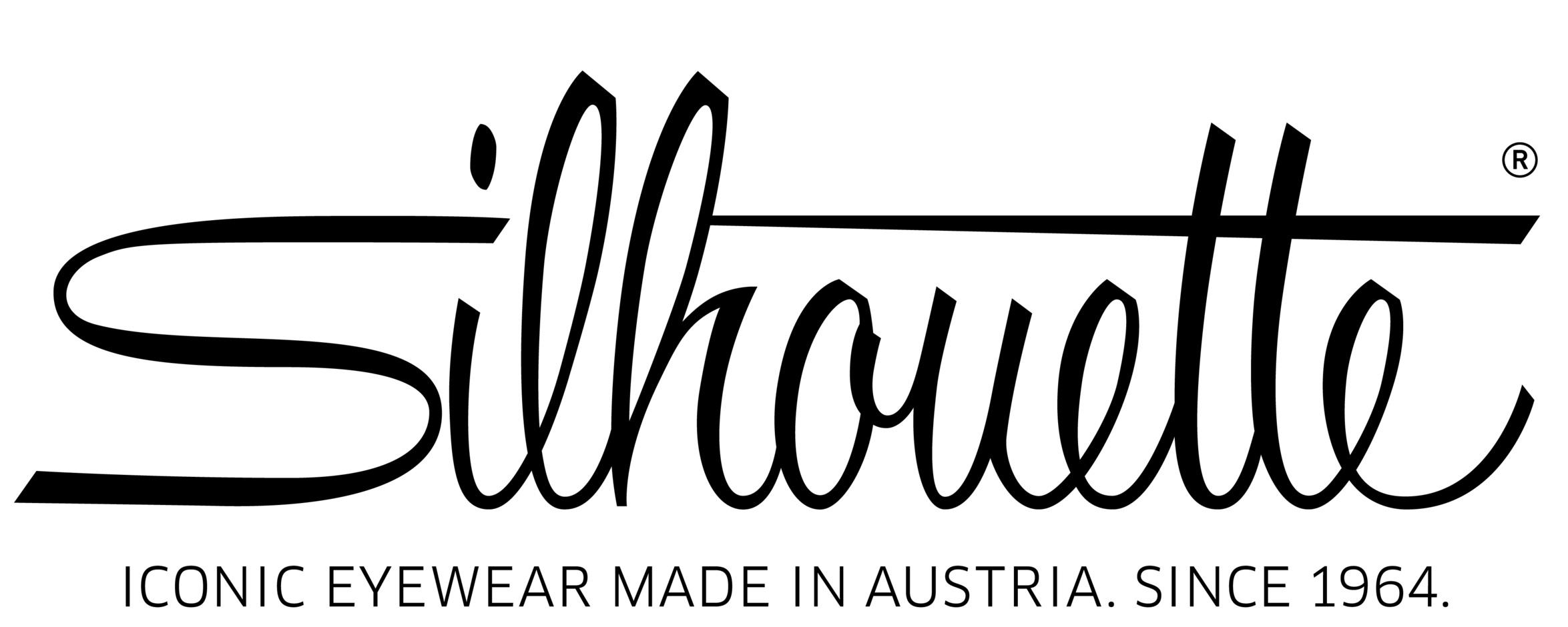 Silhouette_Iconic_Eyewear_Logo_Black_Transparent+Background+%281%29.jpg