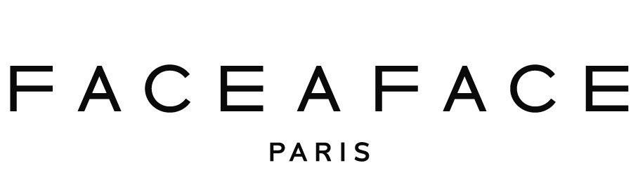 logo_faceaface.jpg