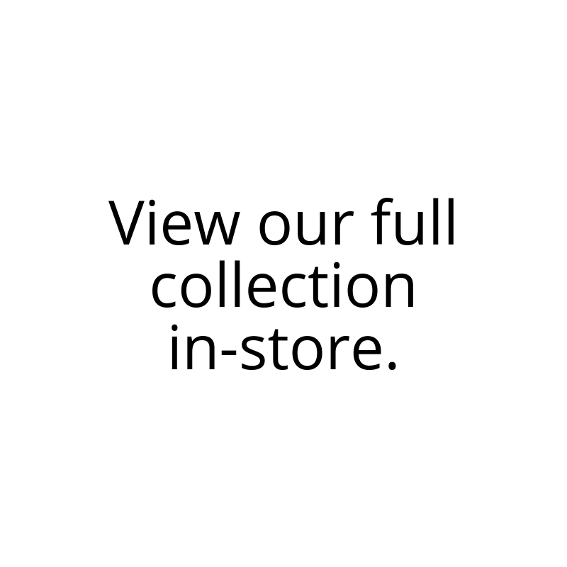 view full collection instore.png