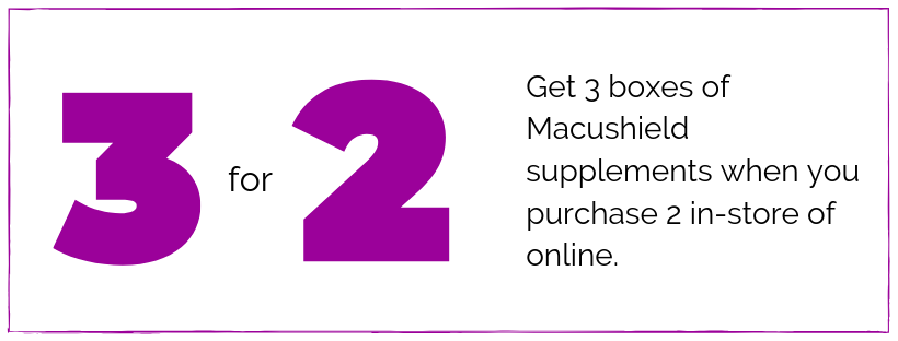 macushield offer banner.png