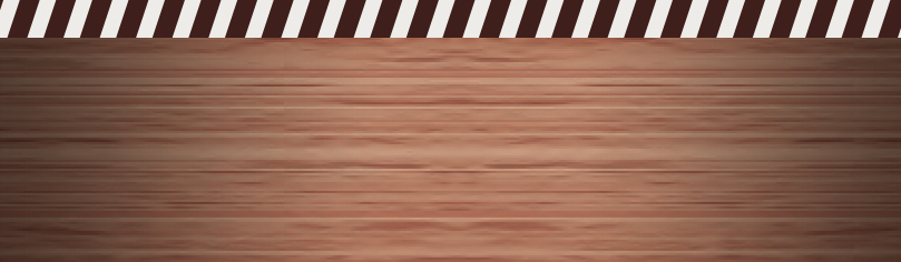 VARNISH - film formation - multiple layers (intermediate sanding) - not restorable -does not have the natural look & feel