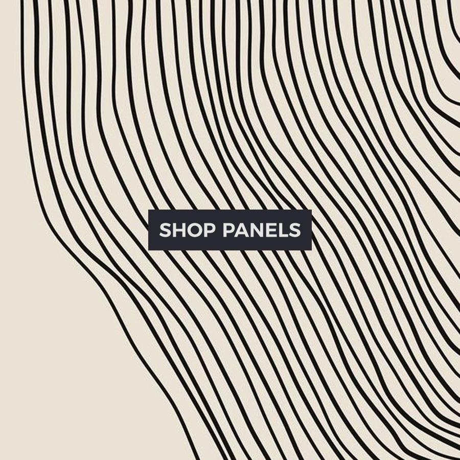 arena-shop-panels.png