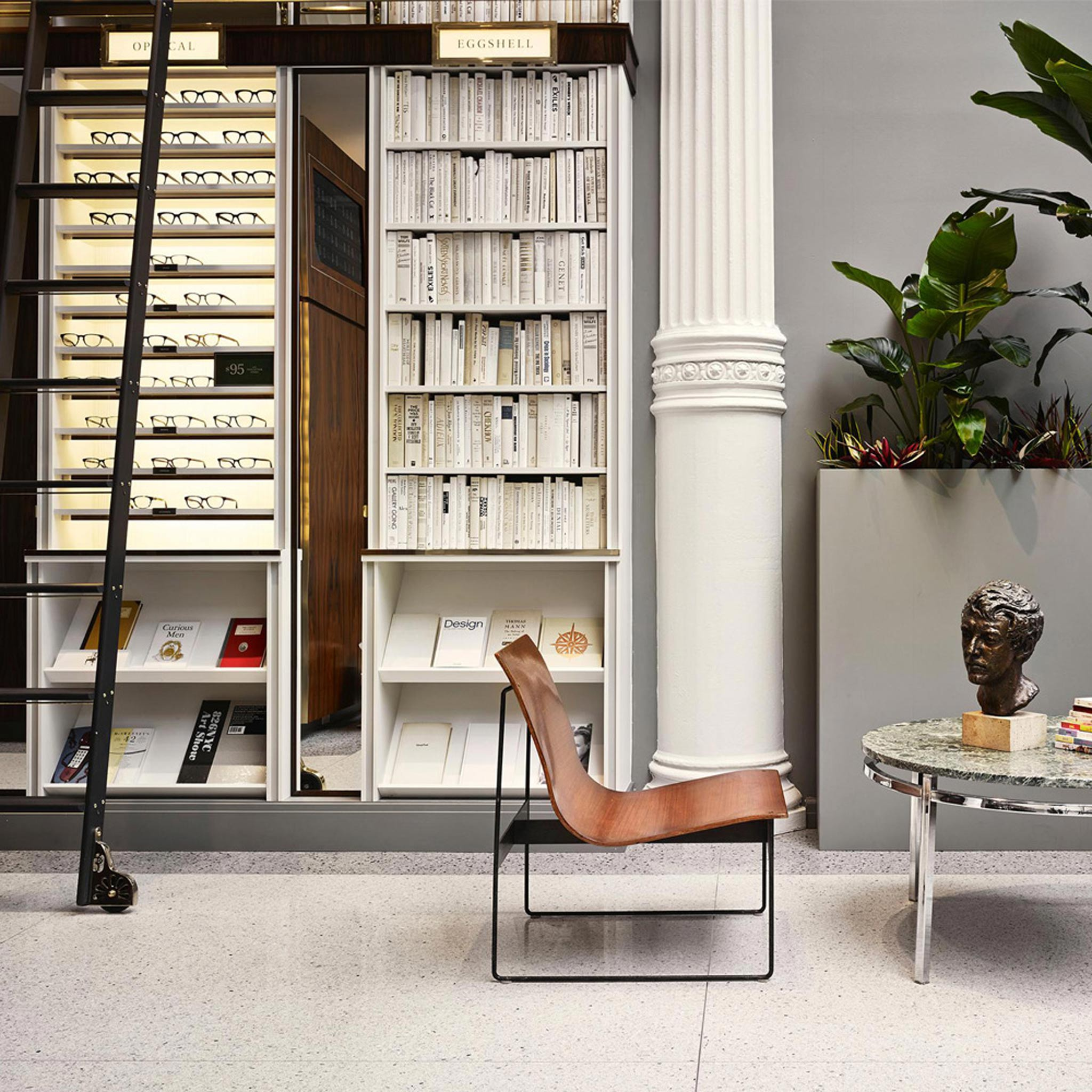 warby-parker-nyc-1.jpg