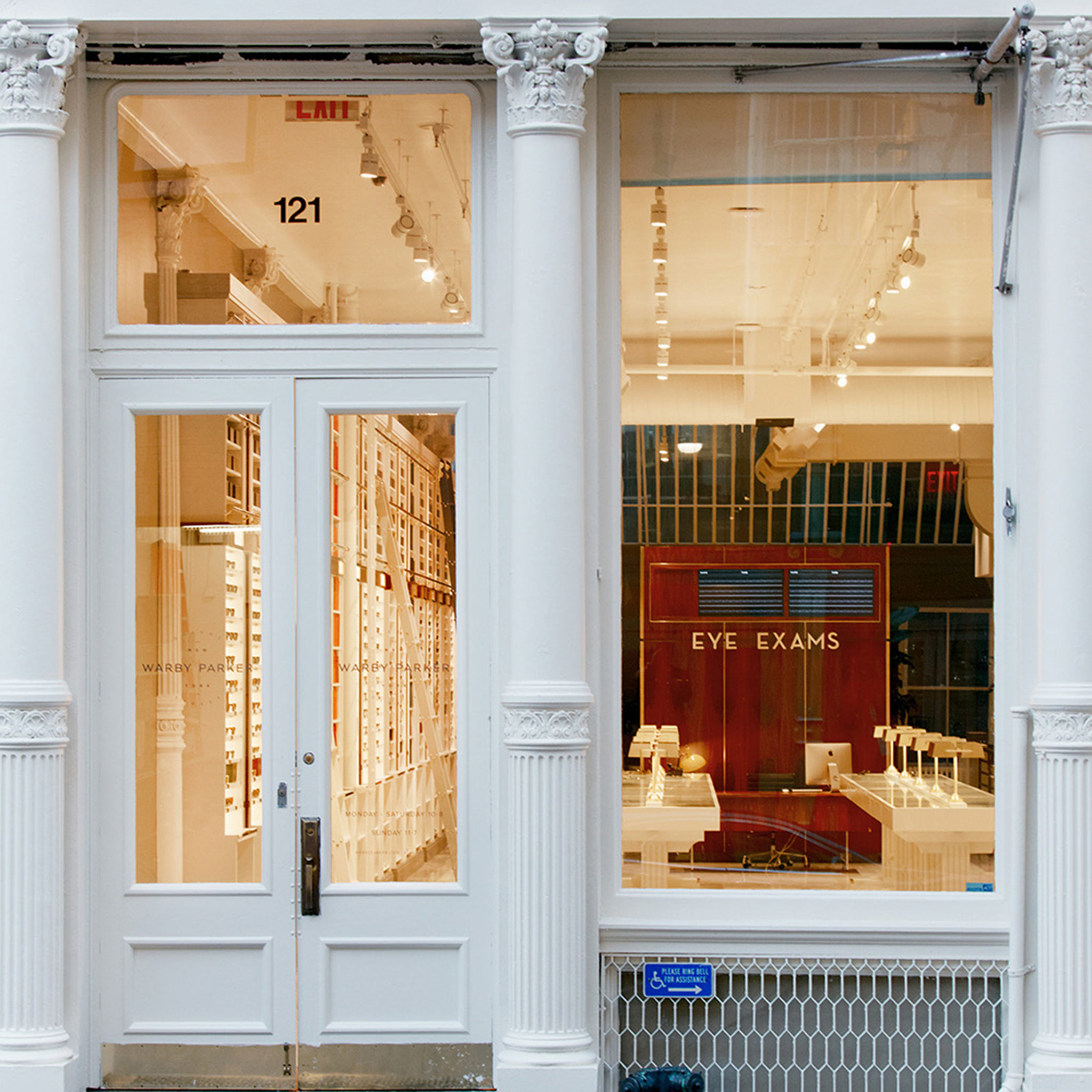 warby-parker-nyc-2.jpg