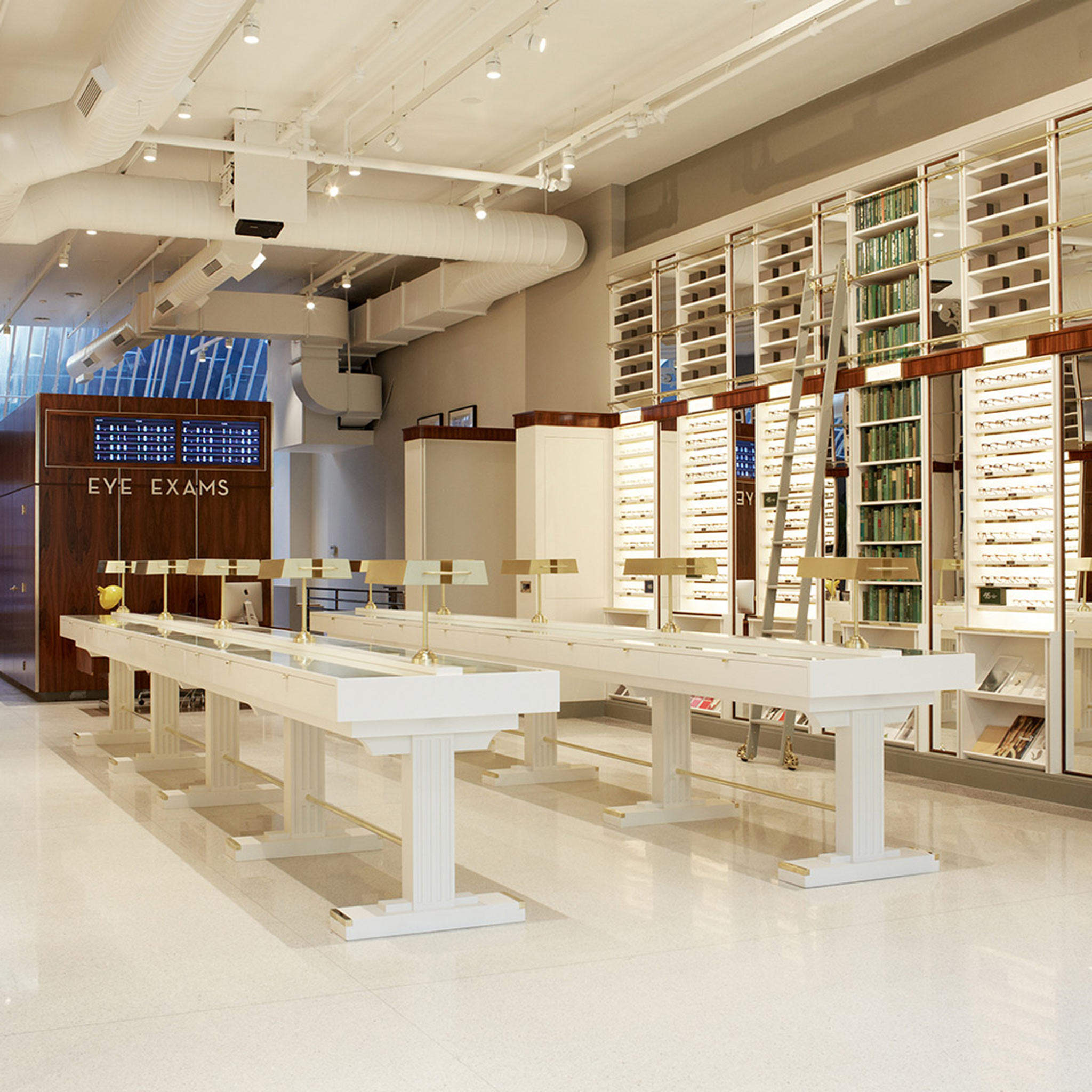warby-parker-nyc-3.jpg