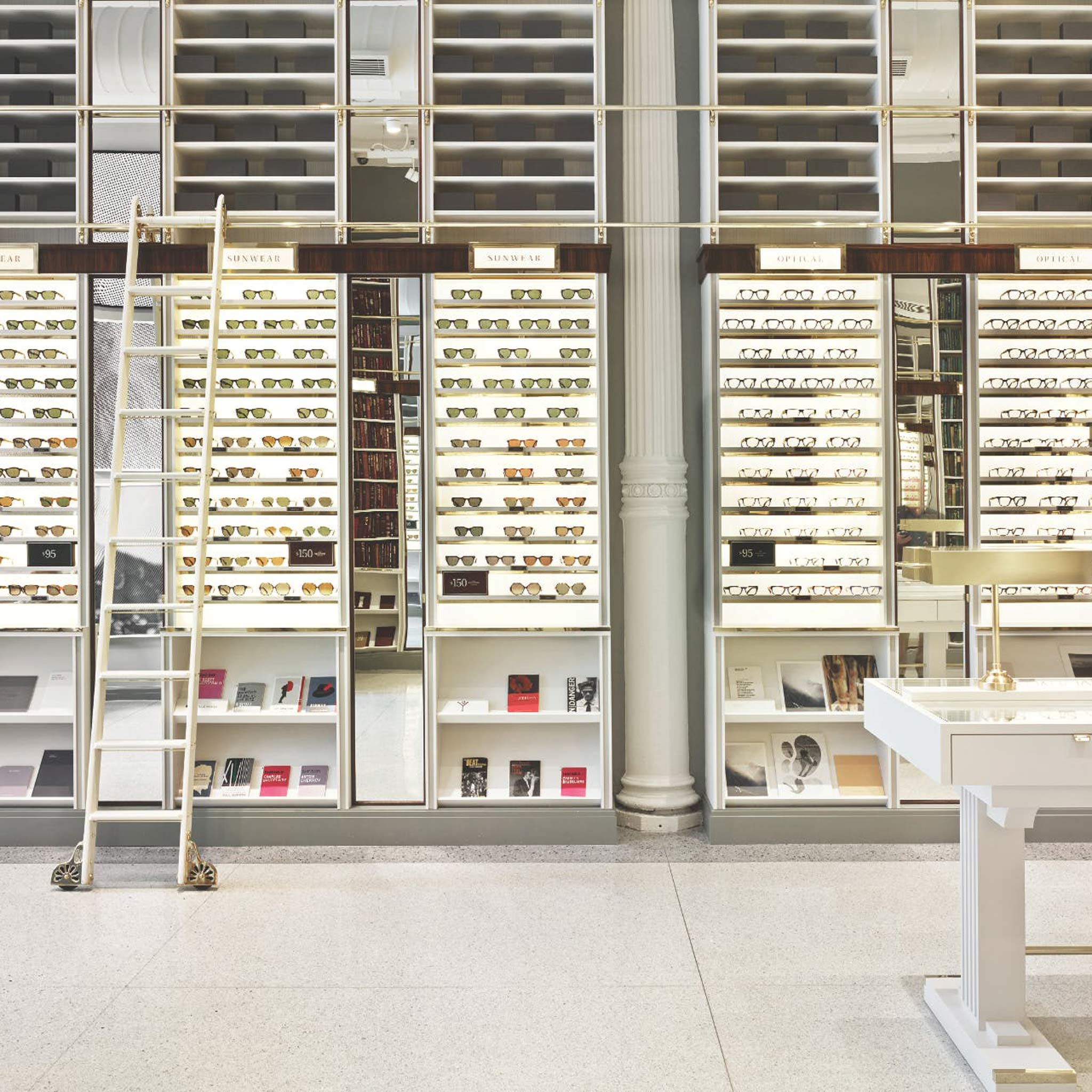 warby-parker-nyc-4.jpg