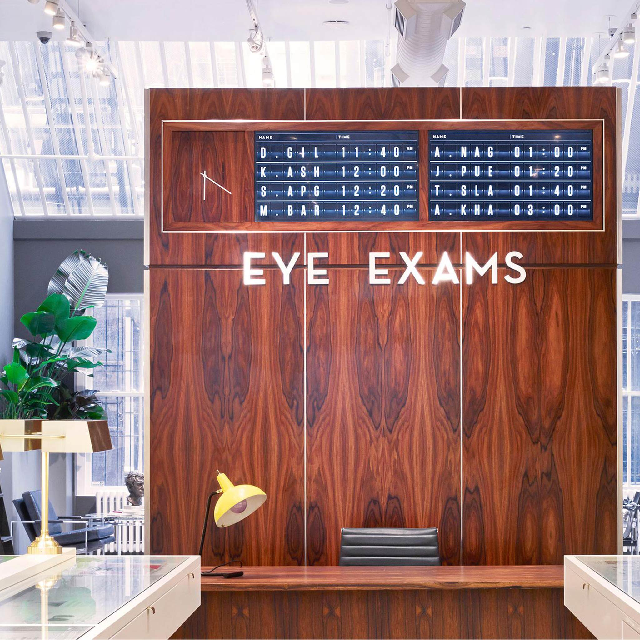 warby-parker-nyc-5.jpg
