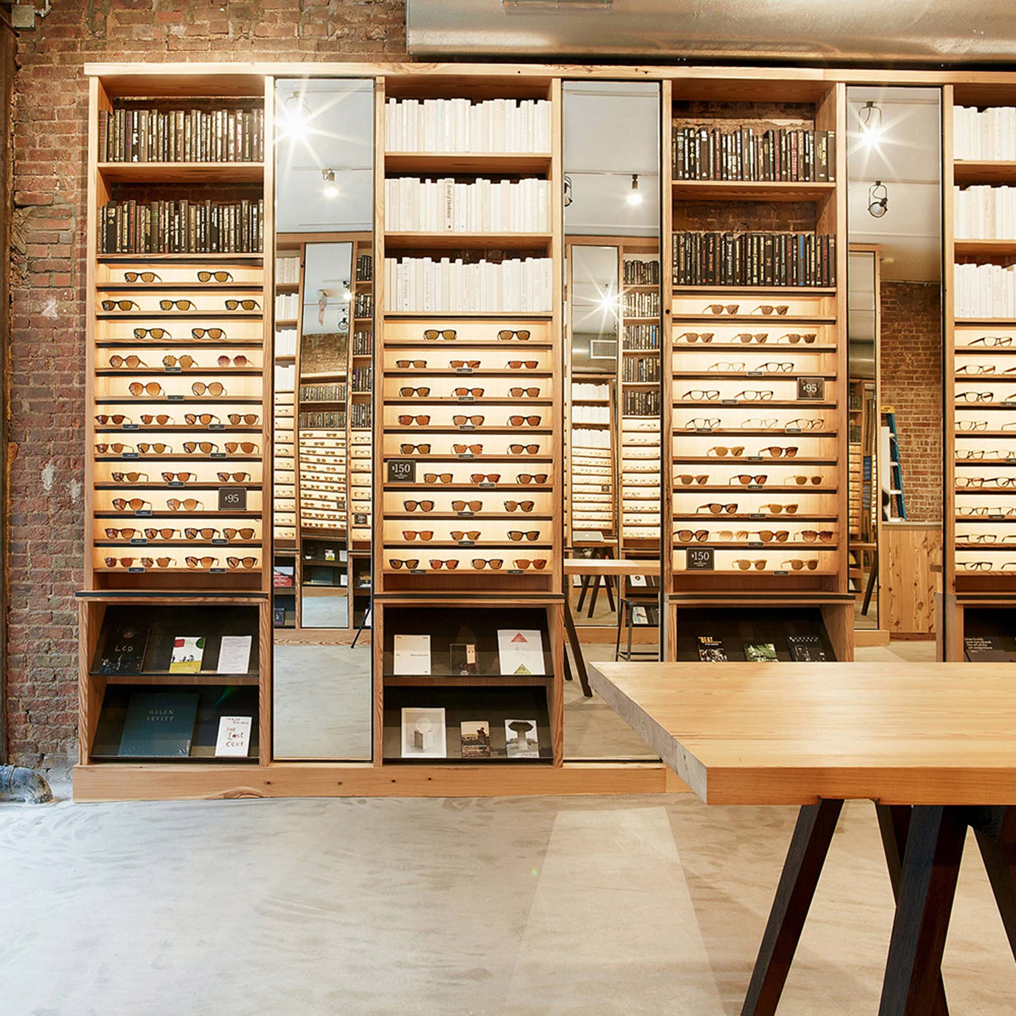 warby-parker-nyc-6.jpg