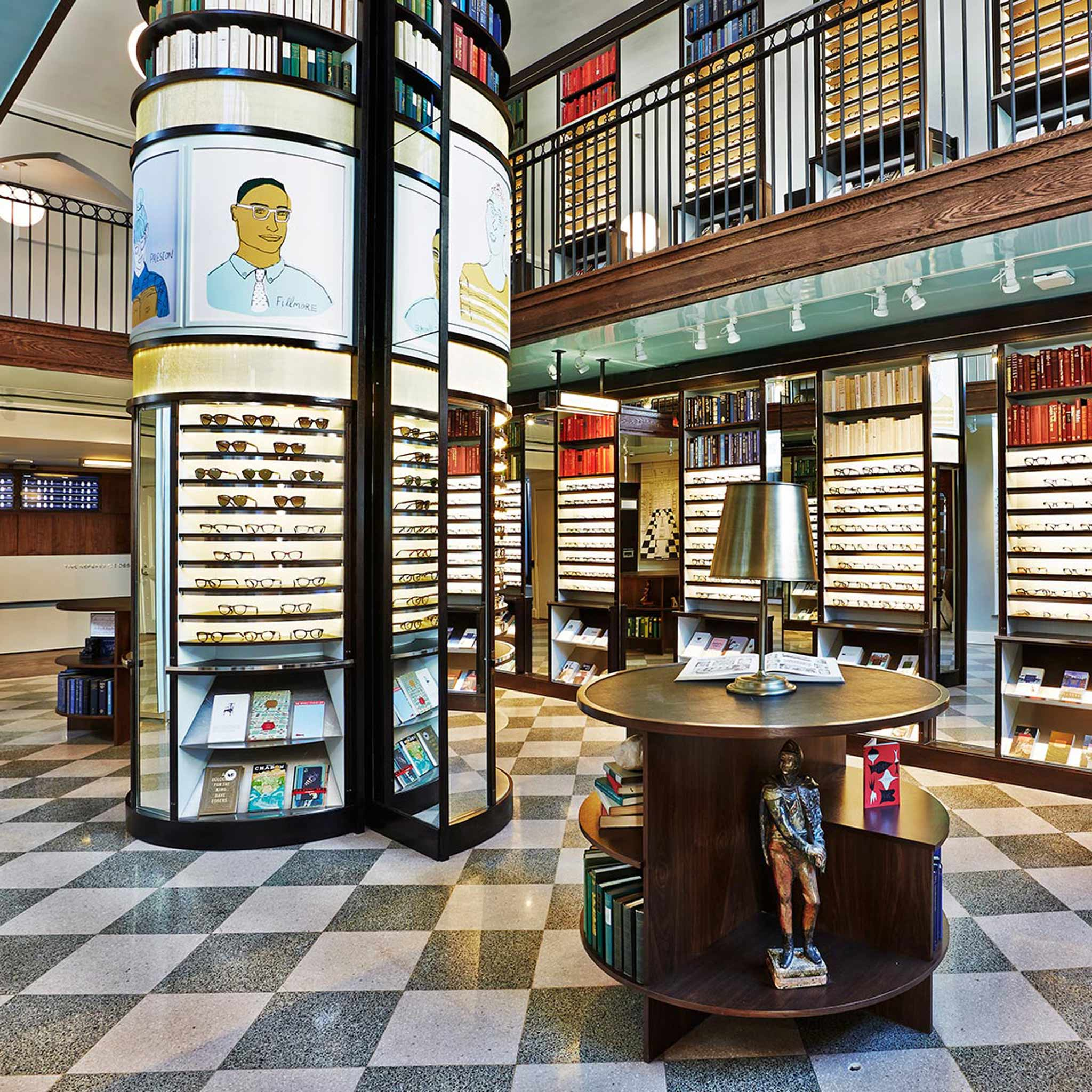 warby-parker-nyc-7.jpg