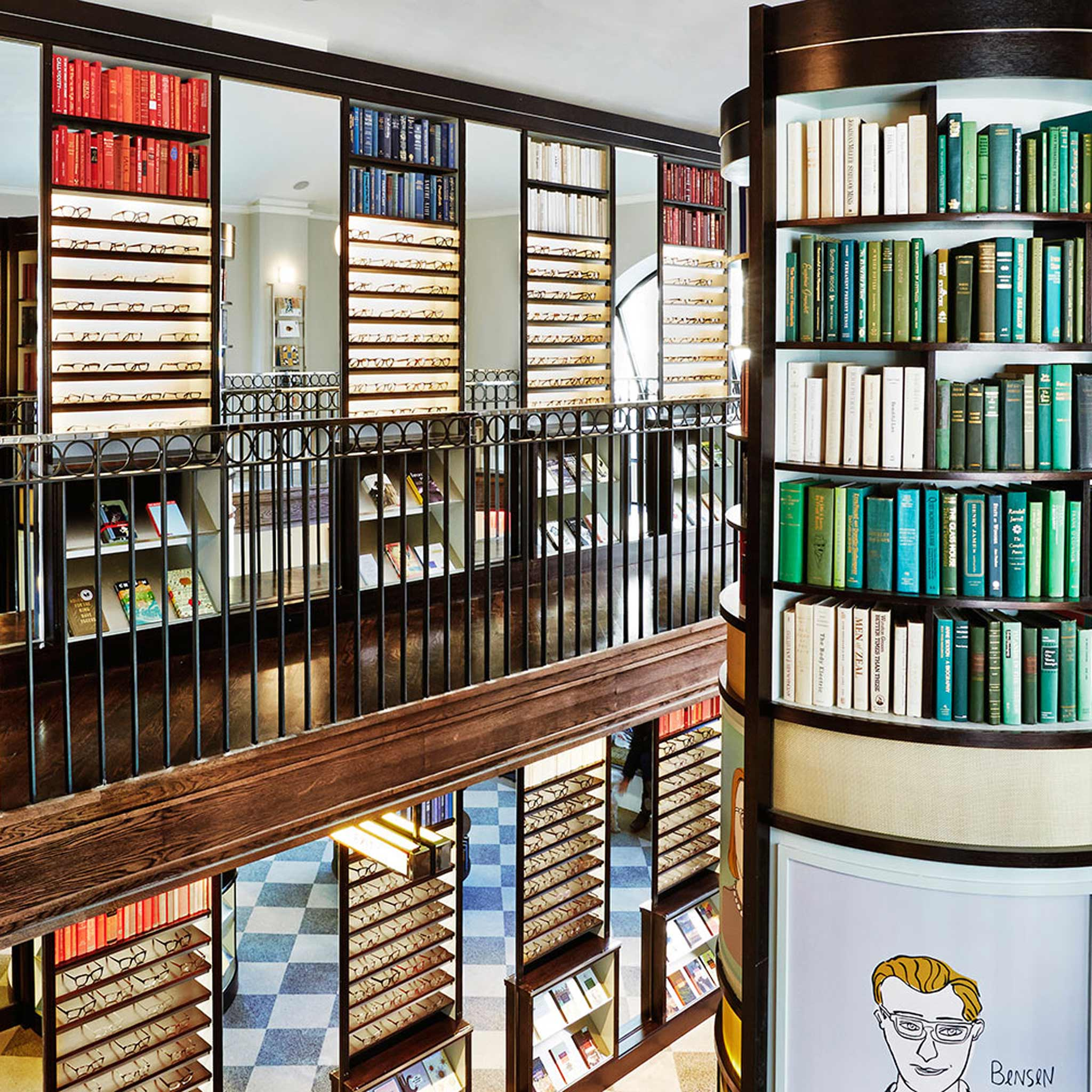 warby-parker-nyc-8.jpg