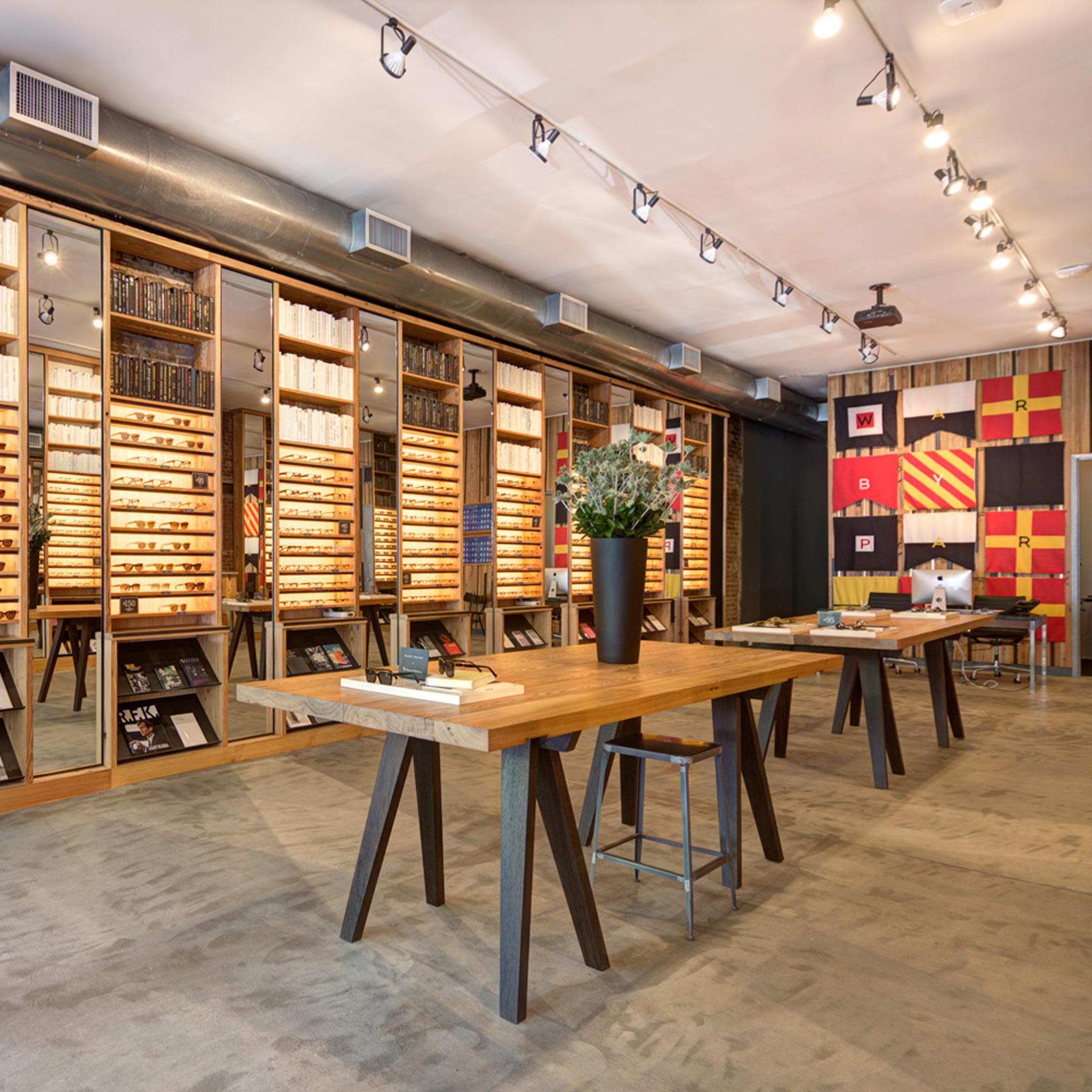 warby-parker-nyc-9.jpg