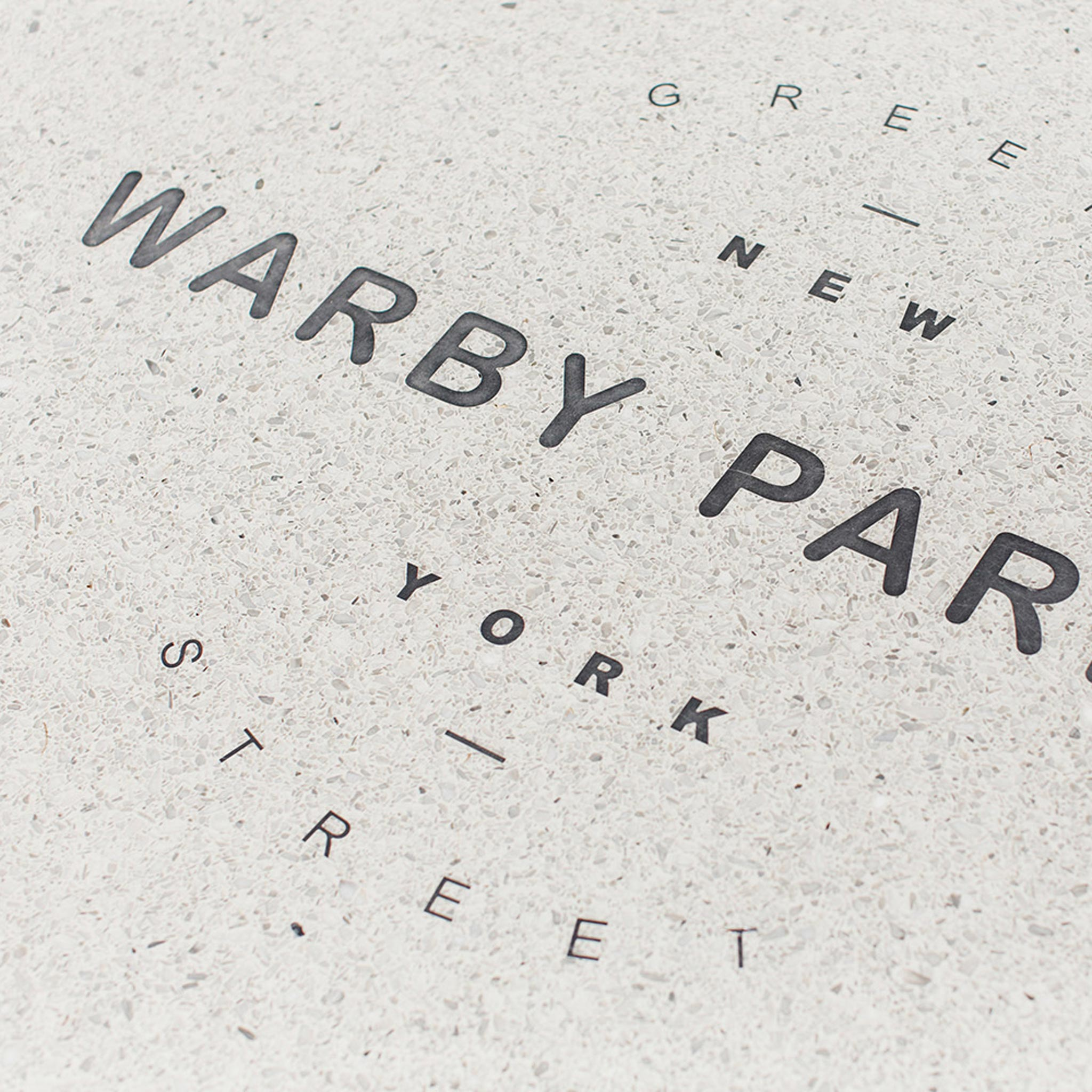warby-parker-nyc-10.jpg
