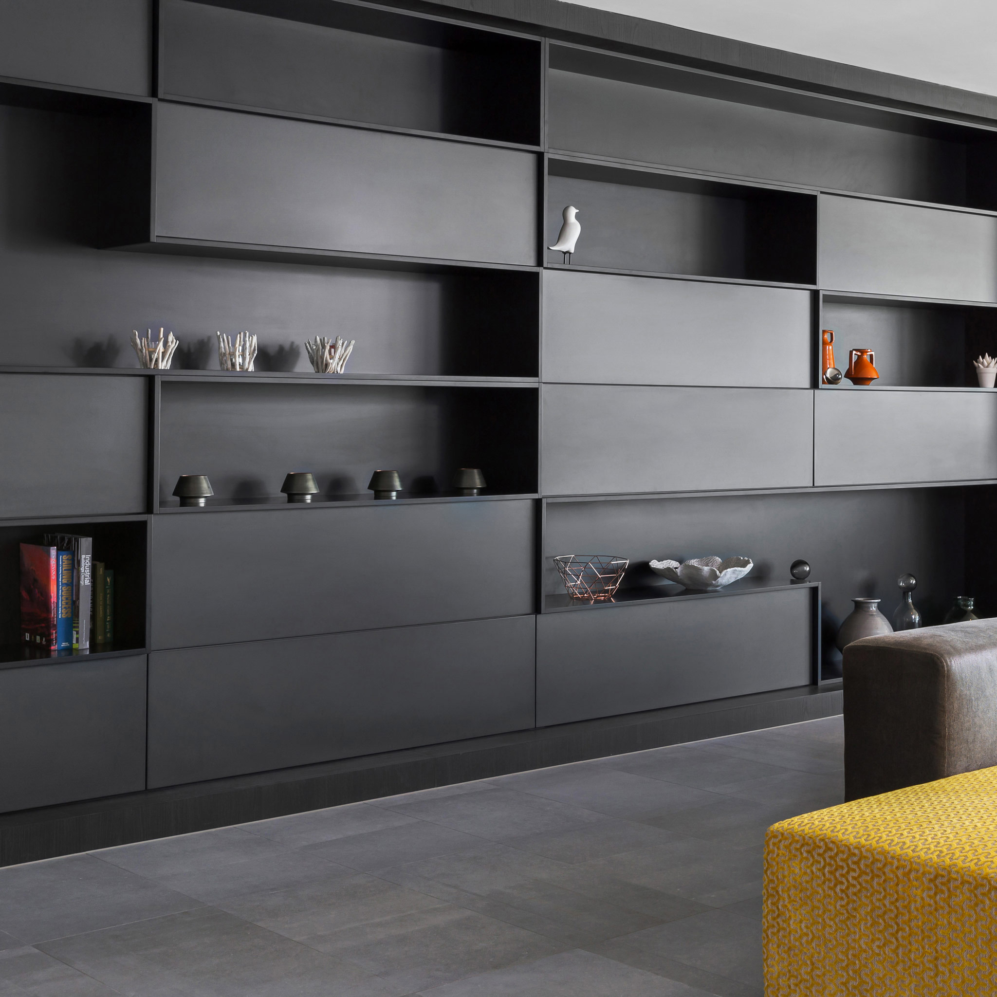 black-shelving.jpg